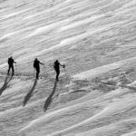 Alpine-Ski-Touring-Mountaineering-Gallery