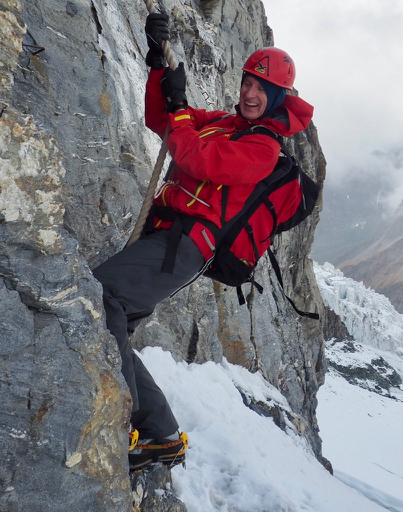 Matterhorn Exploratory Trip, Zermatt, Oct 1-3 2017