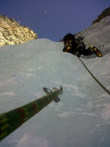 Cold-Couloir-Ice-Climbing-in-Cogne