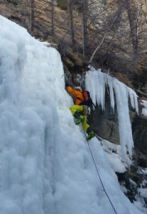 The-Penultimate-Ice-Step-Again-Above-a-Fine-Wide-Belay-Ledge