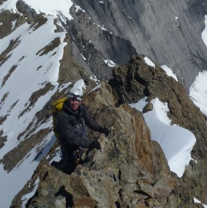 The-Quality-of-the-Scrambling-Continues-On-the-Eiger-South-Ridge-Traverse-to-EigerJoch-On-and-On!