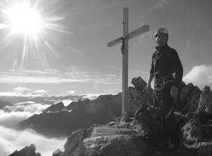 Wiwanniihorn-Summit-3001m-Fantastic-Views
